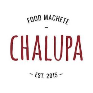 chalupa-logo
