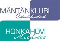 klubin-logo