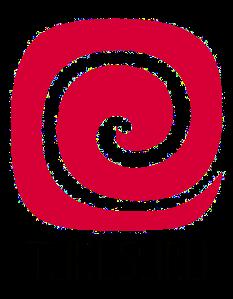 TUKI.GURU_logo_pysty_RGB